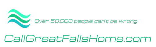 Call Great Falls Home