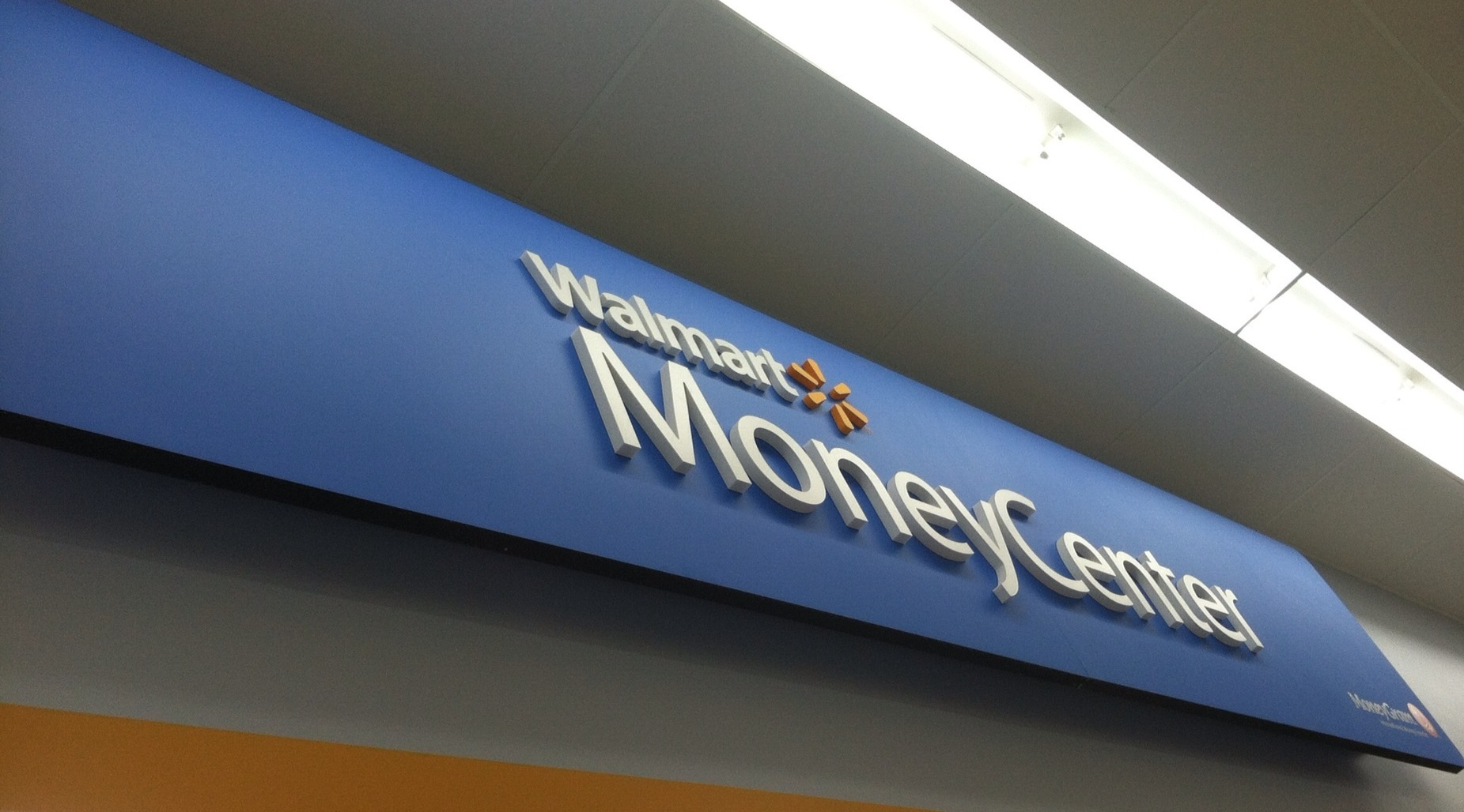 Great Falls Montana Money Center
