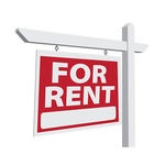 Rental Properties in Great Falls MT