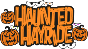 Great Falls Haunted House Haunted Hayride